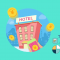 hoteles baratos portada