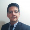 Enrique Ruiz Prieto